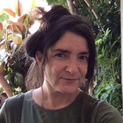 Adriana Sá_site