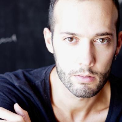 Daniel Gorjão_site