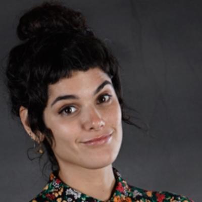 Laura Gonçalves_site